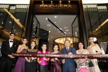PREMIERA-Exquisite Jewellery by The Premier Group.